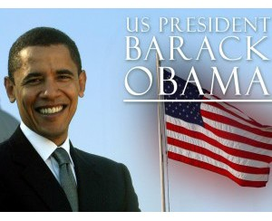 US_President_Barack_Obama-supports-same-sex-marrige2