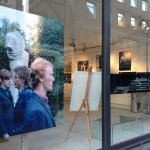 Absolute Luck: A Jam Photo Exhibit by Derek D'Souza, is currently on at Tapestry on Frith Street in London.