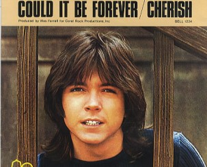 partridge christian singles List of uk top 10 singles in 1973 jump to navigation jump to search  the partridge family singer david cassidy had two hit singles as part of the group .