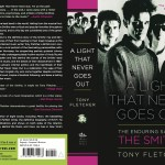 A Light That Never Goes Out: the US Paperback.