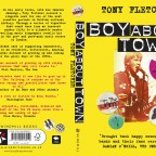 boy about townpb (all)