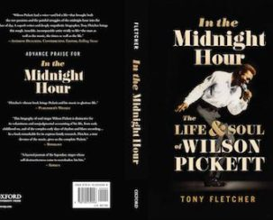inthemidnighthourfulljacket600