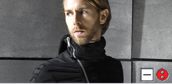 podcast_richiehawtin_r1_c1.jpg